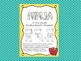 Reading Graphic Organizer Bundle {3 products - Adventure, Ninja, and Rock Star}