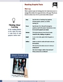 Reading Graphic Texts — OSSLT Prep — print