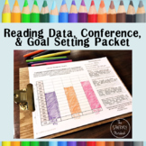 Reading Growth Charts and Conference Form