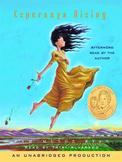 Reading Guide for Esperanza Rising (Common Core aligned)
