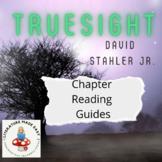 Reading Guides Truesight David Stahler Jr.