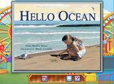 Reading - Hello Ocean