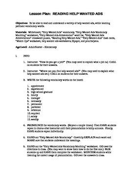all worksheets reading worksheets with answer key printable worksheets guide for children. Black Bedroom Furniture Sets. Home Design Ideas