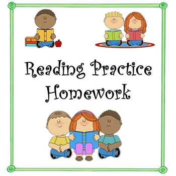 Sight Word Practice - Reading Street K