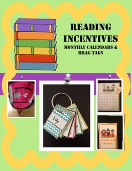 Reading Incentives