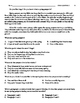Reading Informational Text RI.4.1