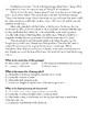 Reading Informational Text RI.4.2