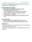 Reading Informational Text RI.3.6
