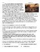 Reading Informational Text RI.4.3