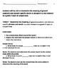 Reading Informational Text RI.4.4