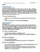 Reading Informational Text RI.4.6
