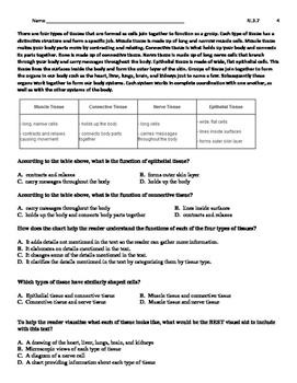 Reading Informational Text RI.4.7