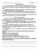 Reading Informational Text RI.4.9