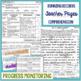 Reading Intervention Program-Reading Passages, Comprehensi