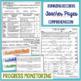 Reading Intervention Program: Level Range A-D Bundle RESEA