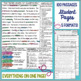 Reading Intervention Program: Level Range H-K Bundle RESEA