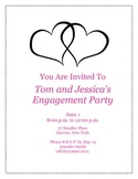 Reading Invitations (Special Education)