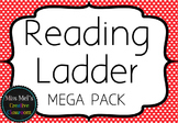 Reading Ladder - MEGA PACK
