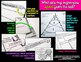 Common Core Reading Informational & Literature Graphic Organizers Gr 9-10