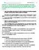 Reading Literature Text RL.3.2