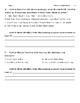 Reading Literature Text RL.4.3