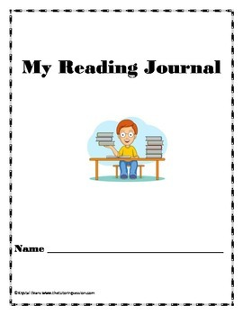 Reading Log and Mini Book Report
