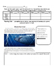 Reading Logs:  Informational Texts