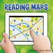 Reading Maps