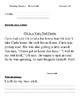 Reading Mastery Grade 1 Signature Edition Homework Lessons