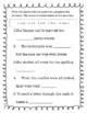 Reading Mastery II Spelling work, Weeks 1-4 Lessons 1-18