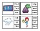 Reading Mastery Sight Words Clip Cards