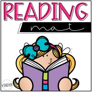 Reading Mat