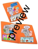 Reading Mat for Reading Workshop TC  Teachers College Spanish version