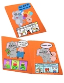 Reading Mat for Reading Workshop TC aligned Reading Mat