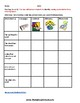 K - 2 Reading Materials For Stated Purpose-  Mental Health or Medical Conditions