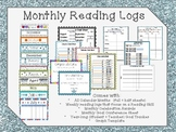 Reading Minutes Pack