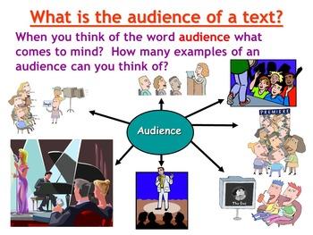 Reading Non-fiction and Media Texts