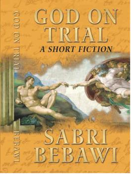 Reading, Novel, Short Novel, Literaature