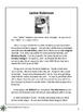 Reading Passage: Jackie Robinson