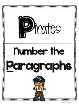 Reading Passage Test Taking Strategies Posters FREEBIE