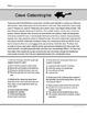 Informational Text Passages Grade 6