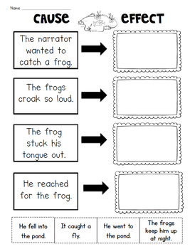 Reading Passages and Comprehension Activities for the Whole Year