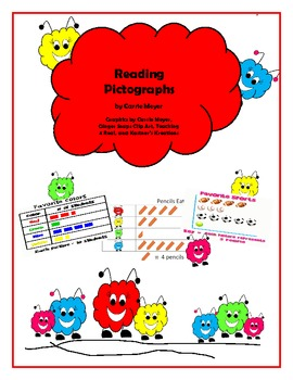 Reading Pictographs