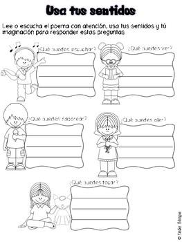 Reading PoemasparaelotonoFallPoemsinSpanish-2