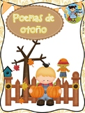 Reading PoemasparaelotonoFallPoemsinSpanish-2