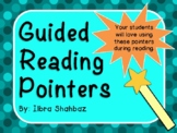 Reading Pointers
