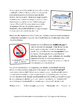 Reading: Popocalipsis