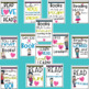 Reading Posters: Motivational Quotes