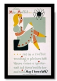 Reading Posters - Vintage 2 to promote reading