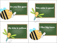 Reading Practice is for the Bugs, too